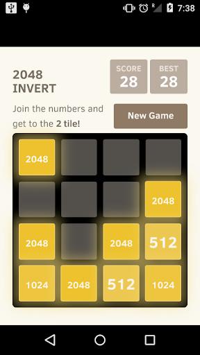 玩免費解謎APP|下載吸毒之谜2048反转 app不用錢|硬是要APP