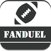 Mobile view Fanduel