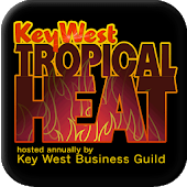 Tropical Heat Key West