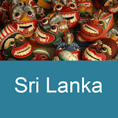 Sri Lanka Travel - Tristansoft