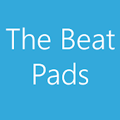 The Beat Pads