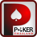 Poker Thailand icon