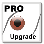 Touchsquid Upgrade to PRO