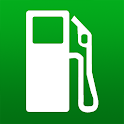 GasolinAPP icon