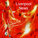 Liverpool  News icon