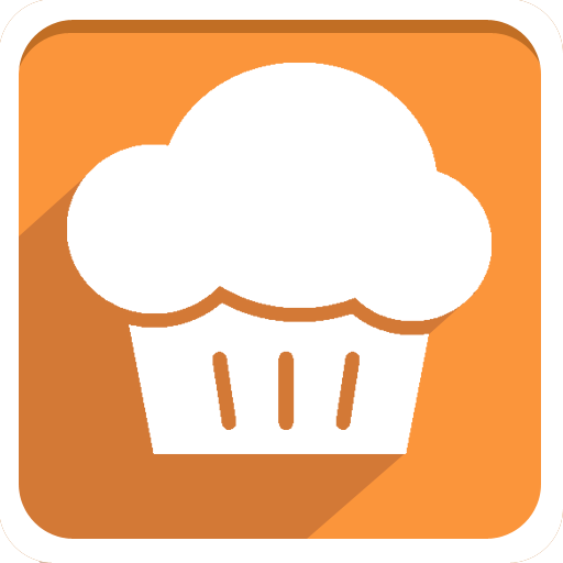 Low Calorie Desserts Recipes LOGO-APP點子