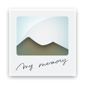 Photo Frame Widget logo