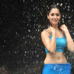 Sexy Tamanna Bhatia Topless LW - Google Play App Ranking and App Store ...