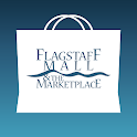 Flagstaff Mall & Marketplace icon