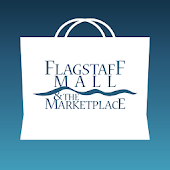 Flagstaff Mall & Marketplace