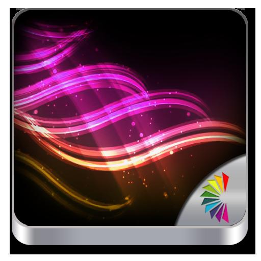 異國鈴聲 娛樂 App LOGO-硬是要APP