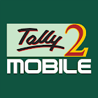 Tally 2 Mobile icon