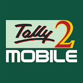 Tally 2 Mobile
