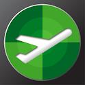 ATC4Real icon