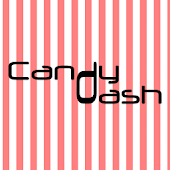 Candy Dash - demo