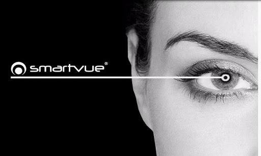 Smartvue S9
