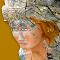 regina figurehead 18x24x200.jpg