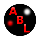 Alternative Bike Light icon