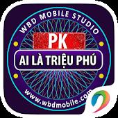 Ai Là Triệu Phú 2015 - ALTP