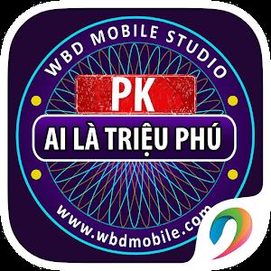 Ai Là Triệu Phú 2015 – ALTP for PC and MAC