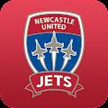 Download Newcastle Jets Official App APK