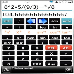 Download Microsoft Calculator Plus from Official Microsoft ...