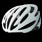 Bike Share Status icon