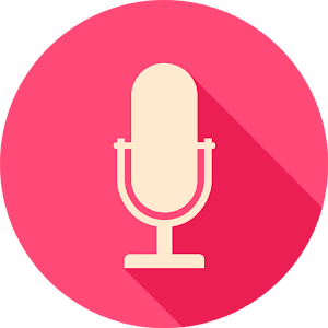 voice keyboard android apps on play