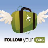 Follow Your Bag