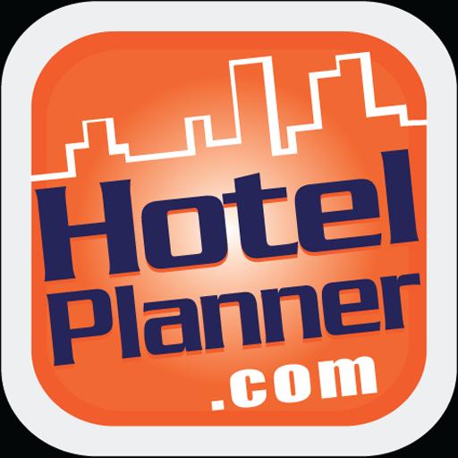 HotelPlanner Deals on Hotels