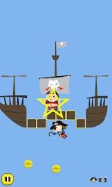 Captain Skyro Screenshot 6