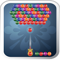 Bubble Shooter - Bubble Mania icon