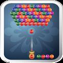 Bubble Shooter - Bubble Mania icon