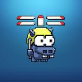 Hippo Chopper