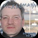 Heico Nickelmann Fanseite icon