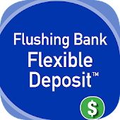 Flushing Bank Flexible Deposit
