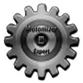 Motomizer Expert Edition