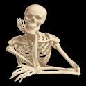 Human Anatomy Pro logo