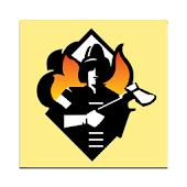 New Orleans Firemens FCU