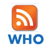 WHOreader