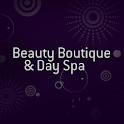 Beauty Boutique and Day Spa icon