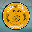 Cambridge Cycle of Songs