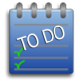 To Do List Mini Widget