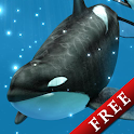 Orca Snow Trial icon