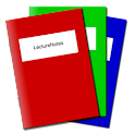 LectureNotes APK Cracked Download