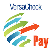 VersaCheck Pay