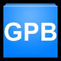 ГПН-Бонус icon