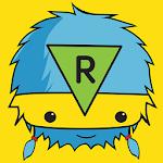 Roodymentary™