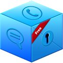 Ultimate Secret Box (Call&MMS) logo
