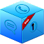 Ultimate Secret Box (Call&MMS) 2.30 APK for Android
